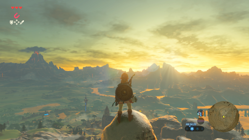 zelda-breath-of-the-wild-direct-feed-1-840x473[1].png